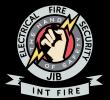 INT-Fire